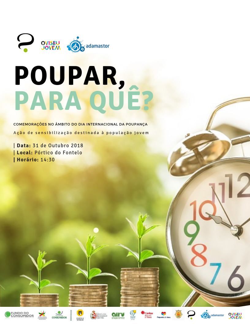Cartaz de Divulgação - JPG