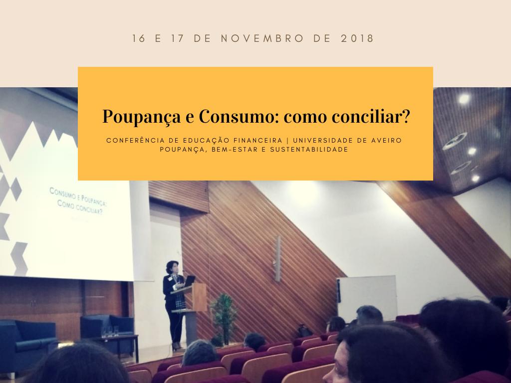 Consumo e Poupança_ como conciliar_