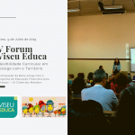 V Forum Viseu Educa