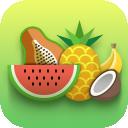fruits128