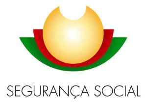 201412301726_seg-social-logo